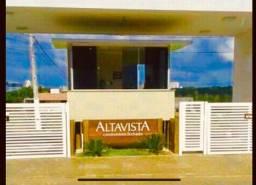 Título do anúncio: Terreno condomínio fechado ALTAVISTA (Altiplano)