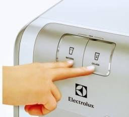 Título do anúncio: Purificador Electrolux Pa40g