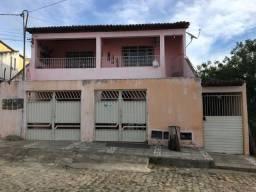 Apartamento em Senhor do Bonfim/Ba