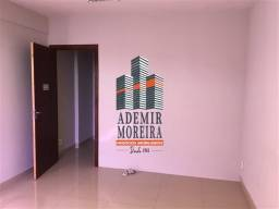 Título do anúncio: SALA para aluguel, Santa Efigênia - BELO HORIZONTE/MG