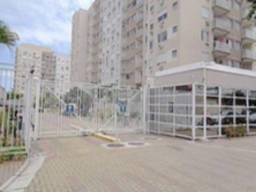 Apartamento em Anil - Rio de Janeiro/RJ