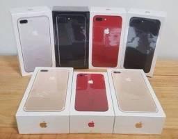 iPhone em atacado (vitrine)