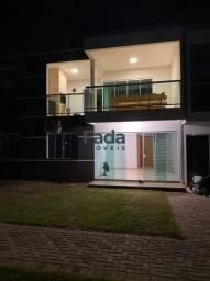 Sobrado á venda - Cond. Residencial Porto Belo