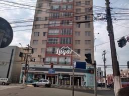 Título do anúncio: Apartamento com 3 dormitórios à venda, 150 m² por R$ 375.000,00 - Centro - Marília/SP