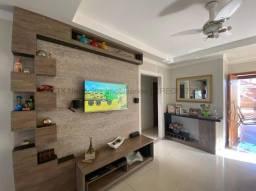 Título do anúncio: Casa à venda, 2 quartos, 1 suíte, 3 vagas, Parque Residencial Rita Vieira - Campo Grande/M