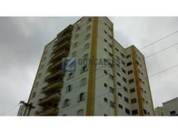 Apartamento à venda com 1 dormitórios cod:1030-1-141333
