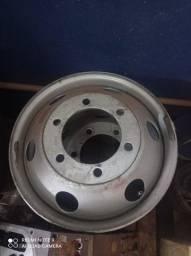 Roda R 17,5  Iveco Daily 70c16 / 70c17