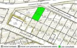 Título do anúncio: Terreno à venda em Salgado filho, Belo horizonte cod:839033
