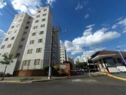 Título do anúncio: Sao Carlos - Apartamento Padrão - Vila Rancho Velho