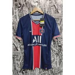 Paris Saint-Germain versão jogador