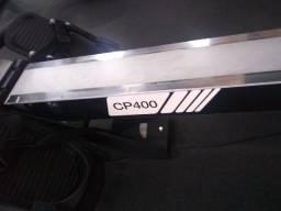 Remo Olympikus CP400 usado