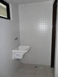Apartamento de 03 quartos Beira Mar no Cabo Branco.