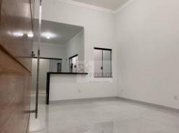 Casa com 3 dormitórios à venda, 118 m² por R$ 469.999,99 - Parque União - Bauru/SP