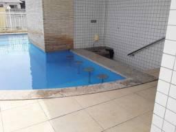 GS Alugo apartamento na Avenida COLARES MOREIRA  ( Renascença 2 )