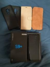 S9+ (PLUS) // BARATO!