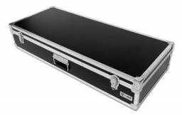 Hard Case / Maleta Teclado Yamaha Psr E463