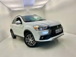 ASX AWD - 2018 - 65 mil km