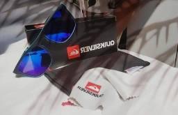 Título do anúncio: Óculos de Sol quiksilver