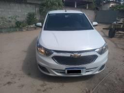 Chevrolet Cobalt 1.8A LTZ 2020