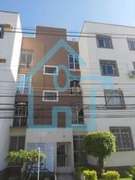 Título do anúncio: Apartamento para aluguel, 2 quartos, 1 vaga, Pechincha - Rio de Janeiro/RJ