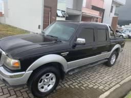 Ranger Limited 4x4 Diesel