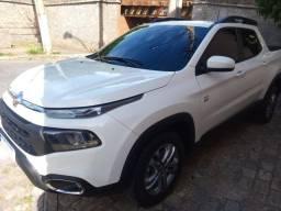 Fiat Toro 2020 Diesel
