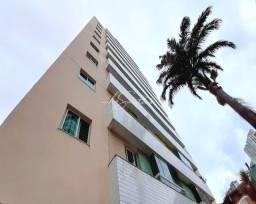 Título do anúncio: APARTAMENTO RESIDENCIAL em SALVADOR - BA, GRAÇA