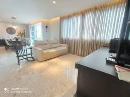 Título do anúncio: Apartamento à venda, 4 quartos, 1 suíte, 3 vagas, Lourdes - Belo Horizonte/MG
