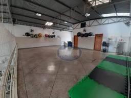 Título do anúncio: Prédio à venda, 275 m² por R$ 1.000.000 - Planalto - Araçatuba/SP