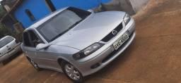 Vectra Millenium 2.2 8v 2001.