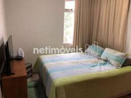 Título do anúncio: Apartamento à venda com 3 dormitórios em Castelo, Belo horizonte cod:355729
