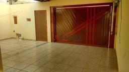 Casa com 3 dormitórios à venda, 116 m² por R$ 400.000,00 - Água Branca - Piracicaba/SP