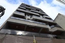 IMO.963 Apartamento para venda Jardim Amália-Volta Redonda, 3 quartos