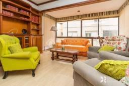 Título do anúncio: Apartamento de 2 dormitórios com vaga na garagem no bairro Santana
