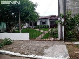 Título do anúncio: CANOAS - Casa Padrão - SÃO LUIS