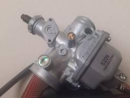 Caburador CG 150
