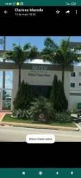 Aluga ou vende apartamento Plaza Fraga Maia