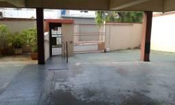 Título do anúncio: Apartamento à venda, 2 quartos, 1 vaga, Cachoeirinha - Belo Horizonte/MG