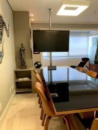 Título do anúncio: Sala à venda, 48 m² por R$ 320.000,00 - Centro - São Vicente/SP