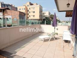 Apartamento à venda com 3 dormitórios em Santa cruz, Belo horizonte cod:183234