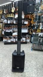 sistema hear tower pro sub+torre