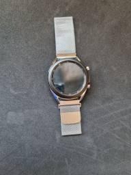 Título do anúncio: Galaxy Watch 3 - 41mm - LTE