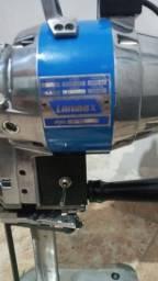 Máquina de cortar tecido Lanmax