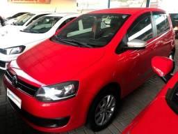 Volkswagen Fox Rock in Rio 1.6 Completo