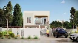 Casa à venda com 3 dormitórios em Bairro alto, Curitiba cod:PAR150