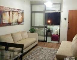 Título do anúncio: Apartamento 2 dormitórios à venda Buritis Belo Horizonte/MG