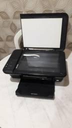 Impressora HP 2050