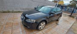 Audi A3 2.0t automático