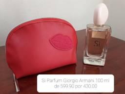 Perfume importado originais