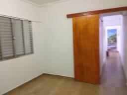 Título do anúncio: apartamento de 1 dormitório reformado  em São Vicente